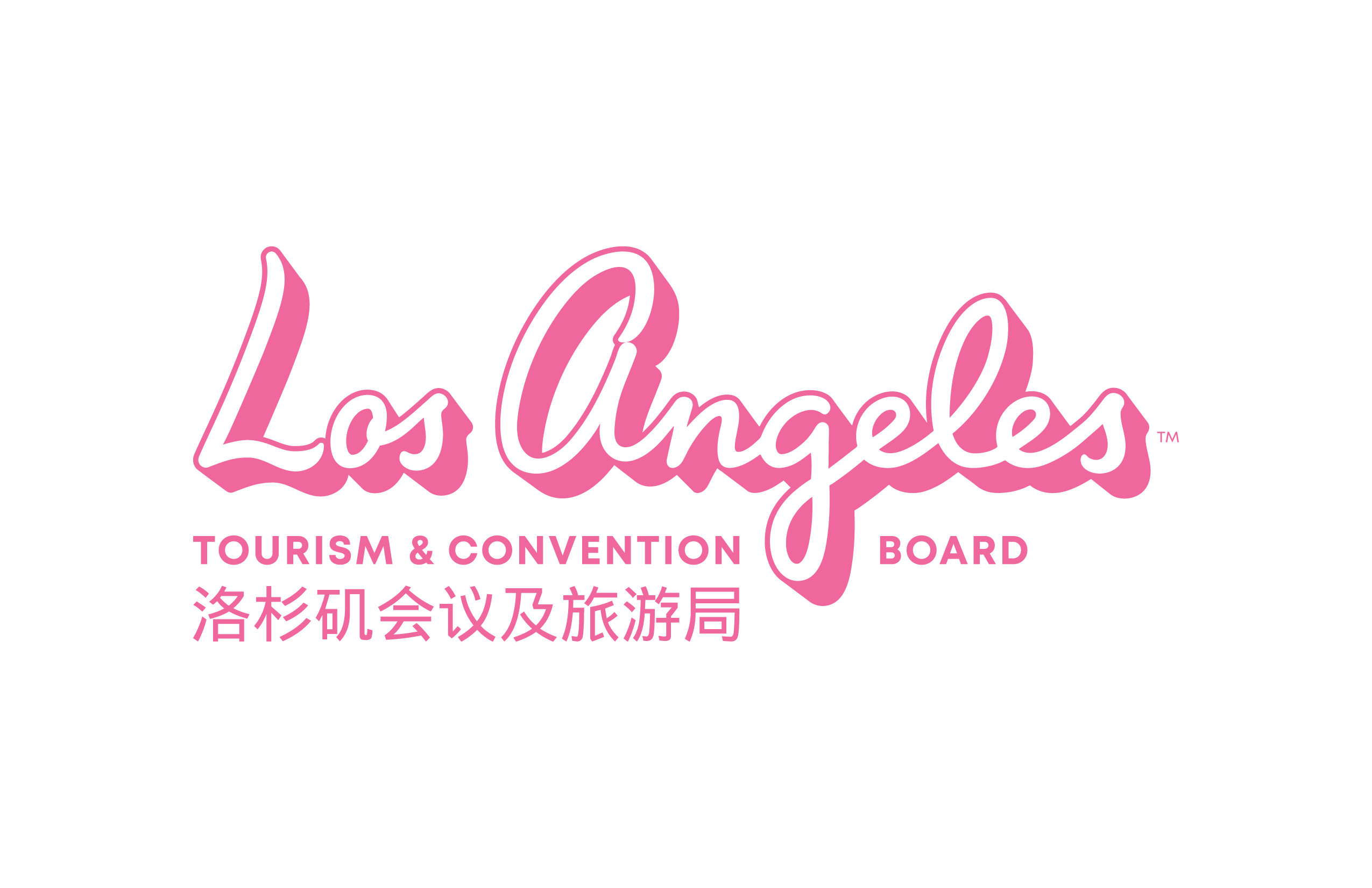 Los Angeles Tourism & Convention Board-M.I.C.E. Sales