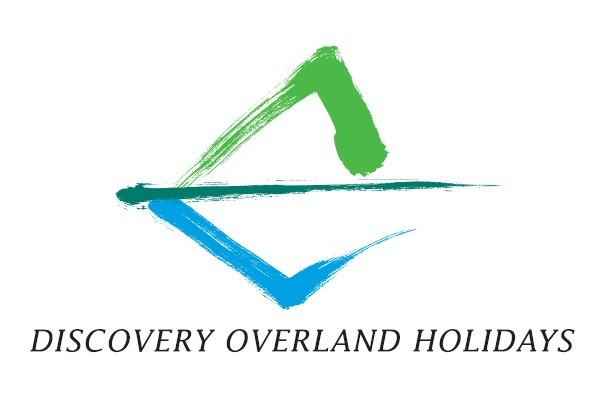 Discovery Overland Holidays Sdn. Bhd.