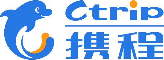 Ctrip: Strategic Partnership