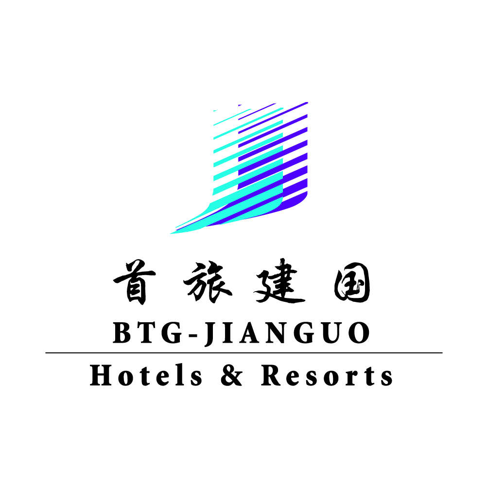 BTG Hotels (Group)Co.,Ltd
