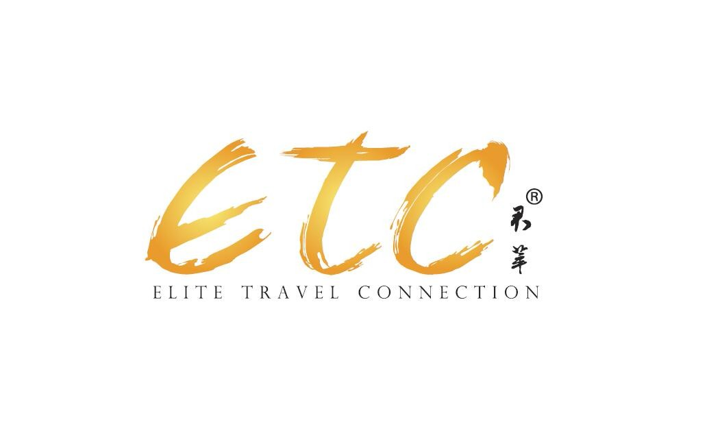 ETC TRAVEL CONNECTION