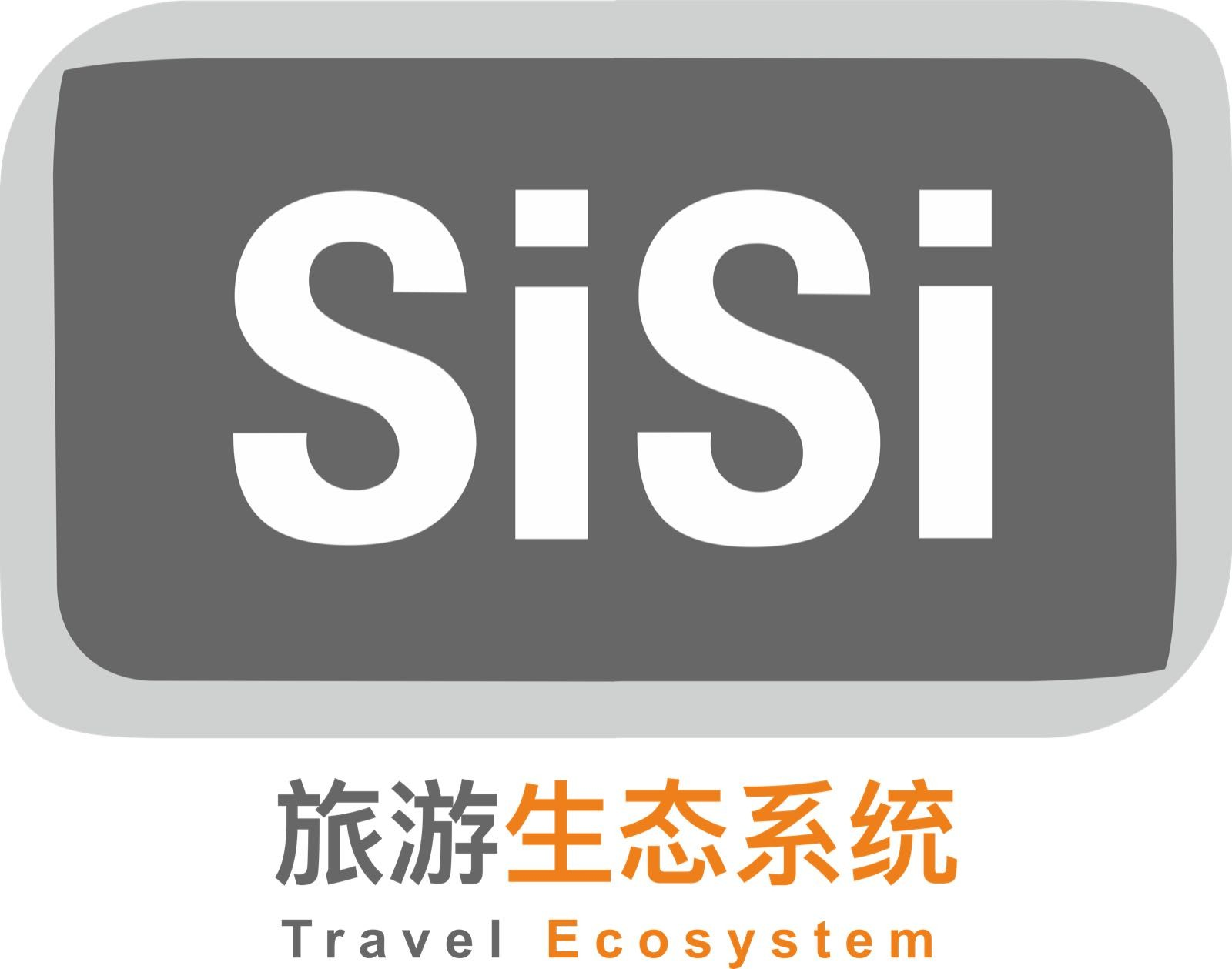 SiSi HK Limited