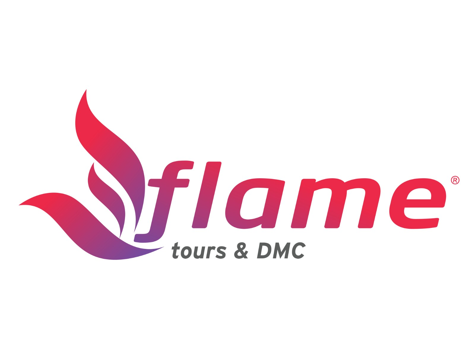 Flame Tours & DMC