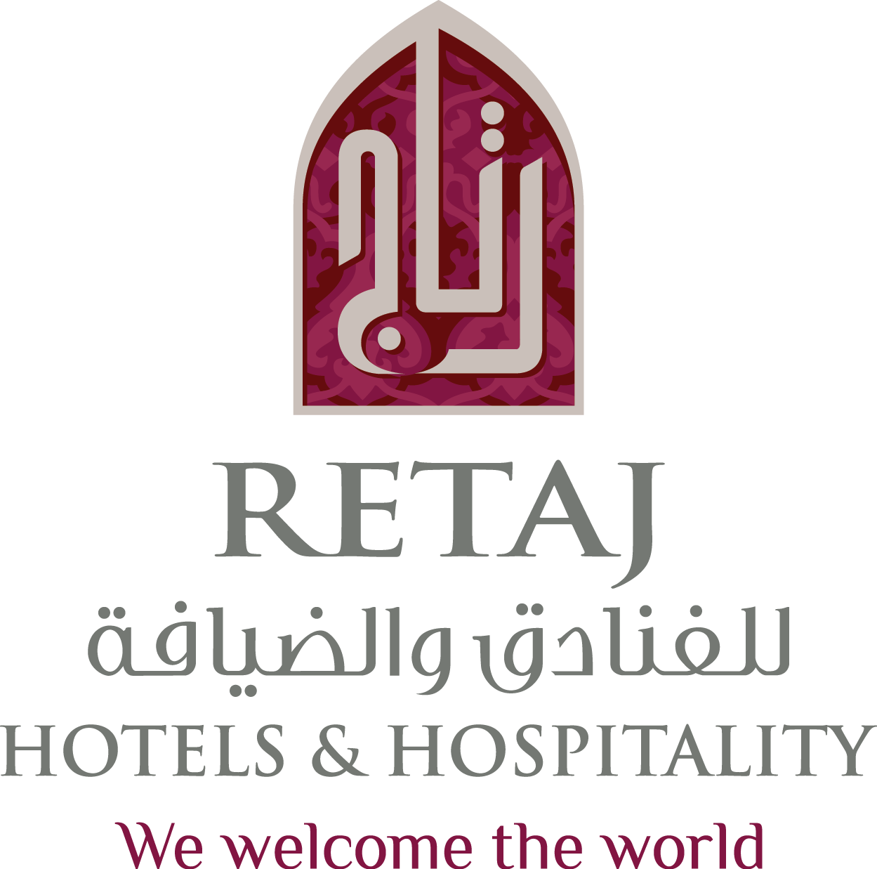 Retaj Hotels and Hospitality
