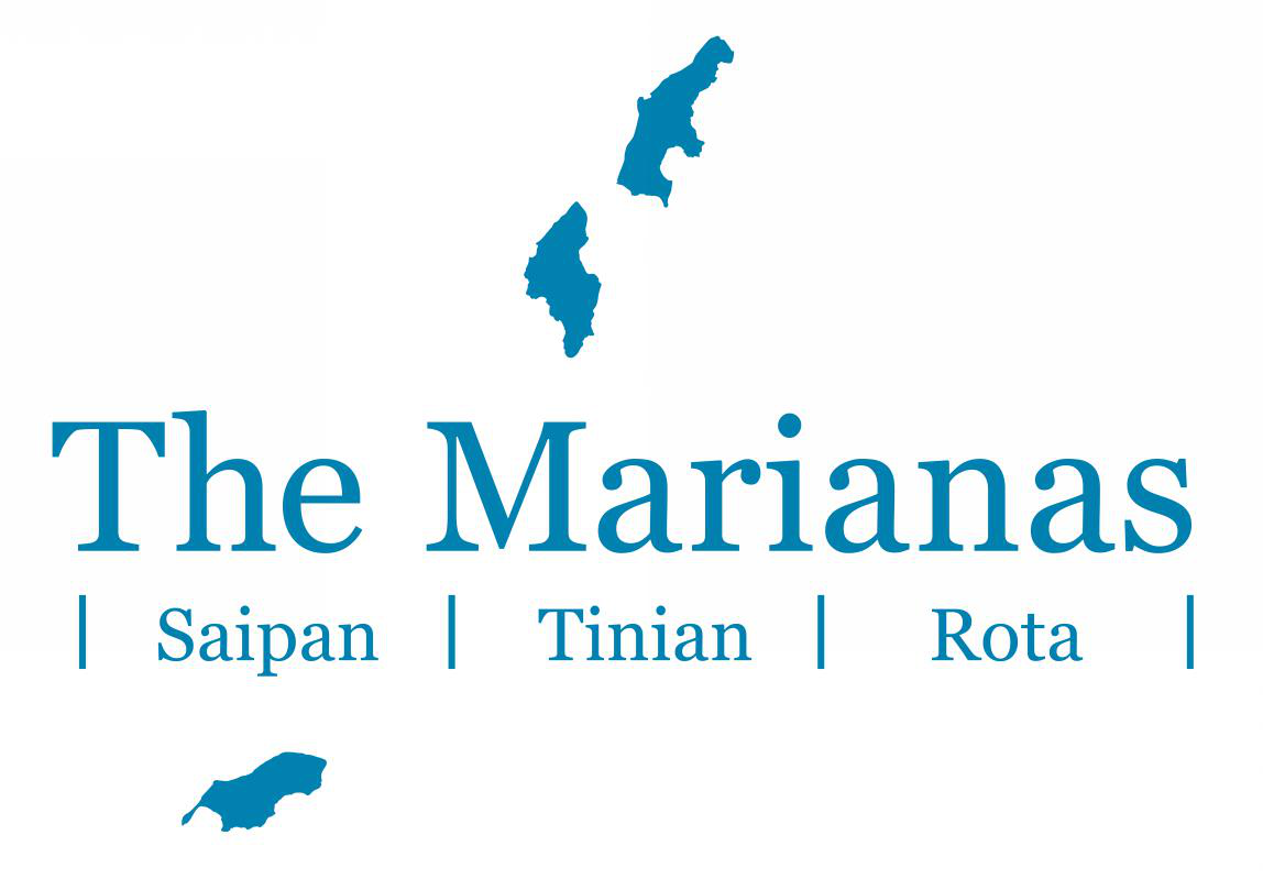 Marianas Visitors Authority