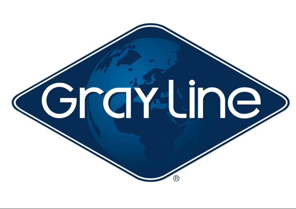 Gray Line Worldwide